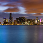 Miami at nightIMG_1261 copy