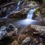 River_waterfall_IMG_1451 (Kopie)