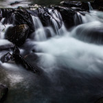 River_waterfall_IMG_8675